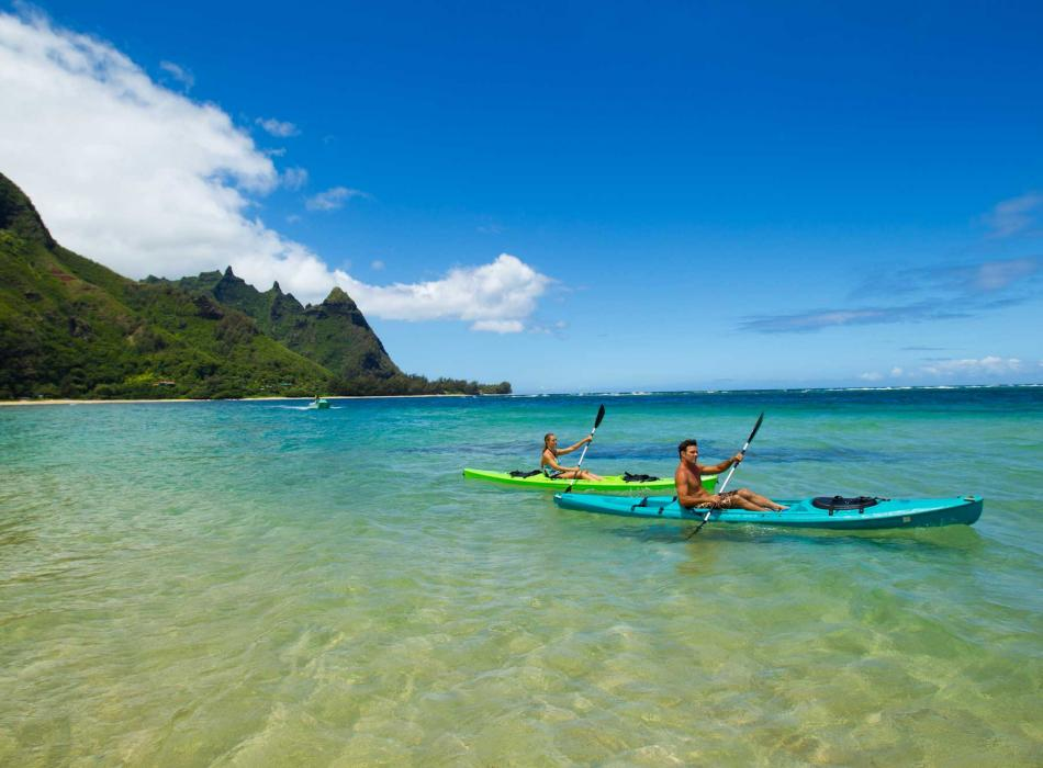 Before Travel to Kauai, You Have to Learn about This!